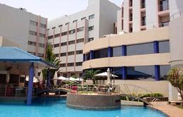 Mali: 2 kẻ khủng bố bắt giữ 170 con tin tại khách sạn Radisson Blu