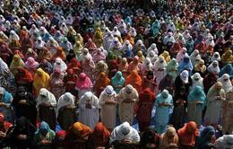 Những điều thú vị về tháng lễ Ramadan