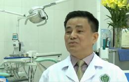 Một số tư vấn về chỉnh răng bằng phương pháp bọc sứ