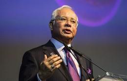 Thủ tướng Malaysia kêu gọi đoàn kết dân tộc