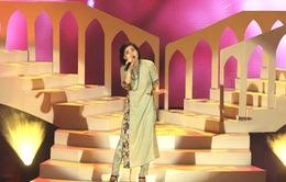 Bài ca chiến thắng 2015: Âm nhạc và những ký ức lịch sử