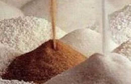 Áp thuế nhập khẩu 2,5% với đường từ Lào