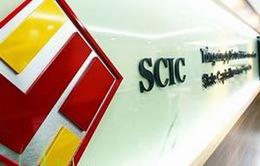 Chuyển quyền đại diện sở hữu vốn Nhà nước về SCIS