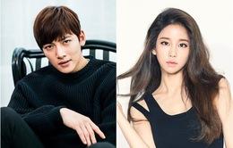 Mỹ nam Ji Chang Wook bác tin hẹn hò cựu Hoa hậu Hàn Quốc
