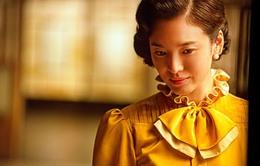 Song Hye Kyo yêu sự ấm áp của Huỳnh Hiểu Minh