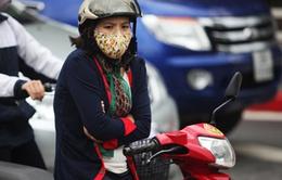 Sáng mai (26/11), nhiệt độ miền Bắc có nơi chỉ còn 9 độ C