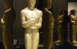 """Các nghệ sỹ """"trượt"""" giải Oscar có thực sự ra về tay trắng?"""