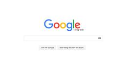 Vì sao logo mới của Google chỉ nặng 305 byte trong khi logo cũ nặng tới 14.000 byte?