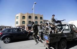 Mỹ, Anh đồng loạt đóng cửa Đại sứ quán tại Yemen