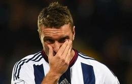 2 ngôi sao Premier League may mắn thoát nạn trong vụ khủng bố đẫm máu tại Paris