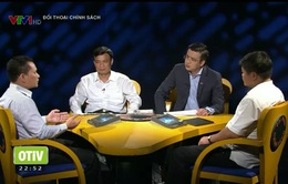 Thực tế vấn đề giảm nghèo bằng tín dụng chính sách tại Việt Nam
