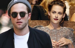 Không muốn chạm mặt tình cũ, Robert Pattinson rút khỏi LHP Venice