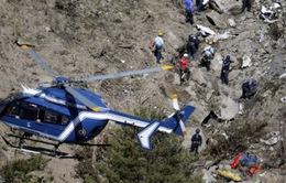Tai nạn máy bay tại Mỹ và Colombia