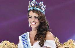 Miss World 2015 sẽ được tổ chức tại Trung Quốc