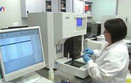 Xu hướng lưu trữ tế bào gốc cuống rốn