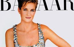 """Chiếc váy của Công nương Diana được bán đấu giá với giá """"khủng"""""""