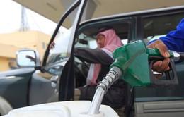 Kinh tế quốc tế nổi bật tuần qua (3-9/8): Giá dầu xuống thấp nhất trong 6 năm