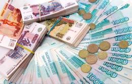 Nga khó phục hồi kinh tế trong năm 2016