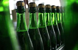 Ấn Độ: 29 người chết do ngộ độc rượu
