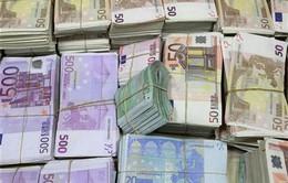 Nga cấp 1,2 tỷ Euro tín dụng cho dự án nhiệt điện tại Cuba