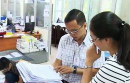 Trường ĐH phải tạo thuận lợi cho thí sinh rút hồ sơ xét tuyển