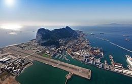 10 sân bay có phong cảnh đẹp nhất thế giới