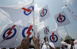 Các Đảng ở Singapore bắt đầu vận động tranh cử