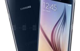 S6/S6 Edge – Phiên bản Galaxy S được yêu thích nhất