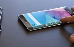 MWC 2015: Smartphone nào sẽ ra mắt?