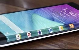 Galaxy S6 và Galaxy S6 Edge: 6 điểm khác biệt