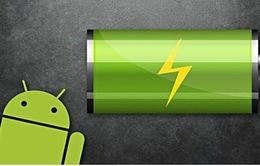 Sạc pin điện thoại Android lúc nào là thích hợp?