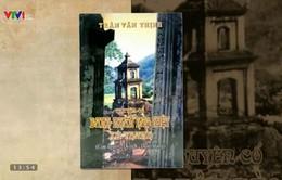 Sách hay: Truyện cổ danh nhân - hào kiệt xứ Thanh