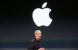 Lương nhân viên Apple cao cỡ nào?