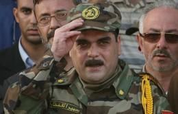 Israel không kích, lãnh đạo cấp cao của Hezbollah thiệt mạng