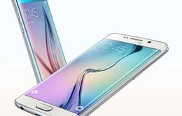 Samsung sẽ ra mắt Galaxy S6 và Galaxy S6 Edge tại Đông Nam Á ngày 1/4