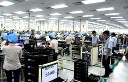 FDI tác động tích cực đến kinh tế Việt Nam