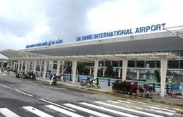 Jetstar Pacific muốn mua quyền khai thác nhà ga cũ Sân bay Đà Nẵng