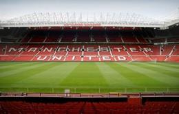 Bóng đá đem về 1 tỷ USD cho ngành du lịch Anh