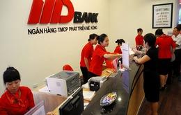 MaritimeBank chính thức công bố hợp đồng sáp nhập với MDB