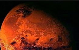 Thêm bằng chứng về sự sống từng tồn tại trên Sao Hỏa