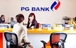 Vietinbank thông tin chính thức về việc sáp nhập PGbank
