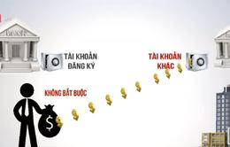 Hà Nội: Khó khăn đòi nợ tiền sử dụng đất