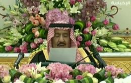 Saudi Arabia tăng giá xăng dầu hơn 50%