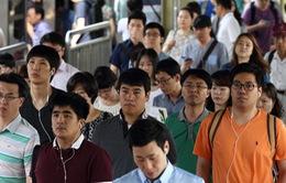 Hàn Quốc: Khởi nghiệp nhiều, thành công không dễ