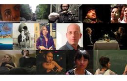 LH Phim tài liệu châu Âu – Việt Nam lần thứ 7: Quy tụ nhiều tác phẩm nổi bật