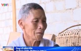 Sơn La: Tăng đột biến lượng người dân đi làm xa