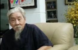 """Nhạc sĩ """"Hà Nội niềm tin và hi vọng"""" qua đời ở tuổi 85"""