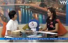 Những sự thật thú vị về bộ truyện Doraemon