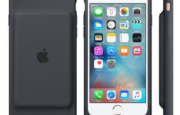 Những sai lầm Apple mắc phải trong thiết kế sản phẩm