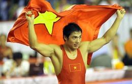 SEA Games 28: Thể thao Việt Nam đặt chỉ tiêu 60 – 70 HCV